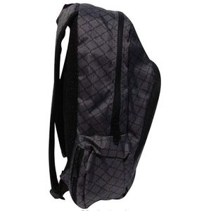 d809d170e70307 Nike Bags - Nike Jordan Graphite Backpack